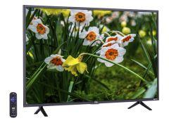 ratings image - Small Flat Screen Tv
