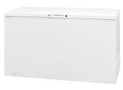 Ge Fuf14dlrww Freezer Consumer Reports