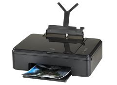 Best Printer Reviews Consumer Reports