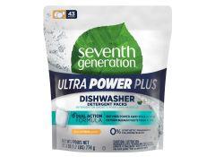 Best Dishwasher Detergents Consumer Reports