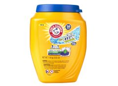 See Our Full List Of Laundry Detergent Ratings