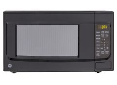 Best Microwave Oven Reviews Consumer Reports