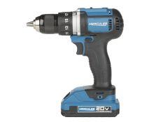 Black Friday Deals On Cordless Drills Amp Tool Kits