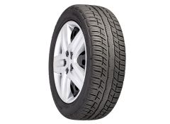 Best Tire Reviews Consumer Reports