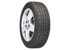 Firestone Firehawk AS performance all season tire