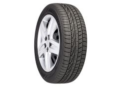 Consumer Reports Cooper Tires >> The Real Price of Buying Tires - Consumer Reports