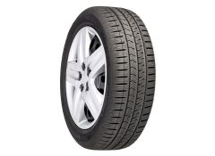 Vredestein Quatrac 5 performance all season tire