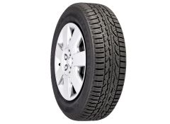 Firestone Winterforce 2 winter/snow tire