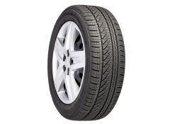 Bridgestone Turanza Serenity Plus performance all season tire