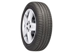 Pirelli Cinturato P7 All Season Plus performance all season tire