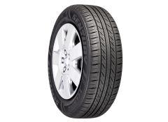 Sentury Tires Reviews Consumer Reports