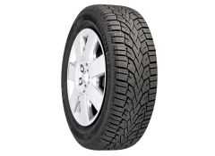 General Altimax Arctic 12 winter/snow tire
