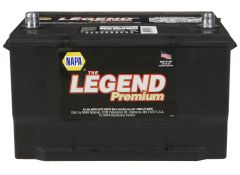 Consumer Reports Top Rated Car Batteries