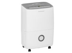Best Dehumidifier Reviews Consumer Reports