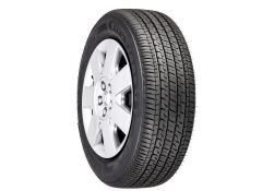 Firestone Champion Fuel Fighter all season tire