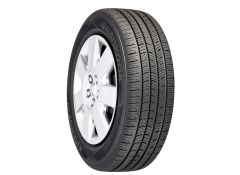 Hankook Kinergy PT all season tire