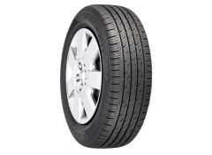 Falken Sincera SN250 A/S (T) all season tire