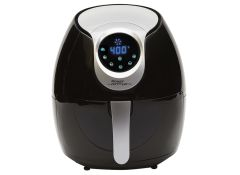 Best Air Fryer Reviews Consumer Reports