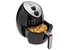 Philips Airfryer Review Consumer Reports