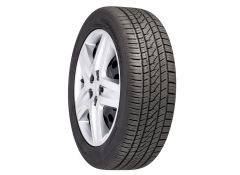 Continental PureContact LS performance all season tire