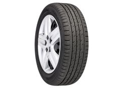 Falken Sincera SN250 A/S (V) performance all season tire