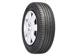 Falken Sincera SN201 A/S all season tire