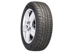 Cooper CS5 Utlra Touring performance all season tire