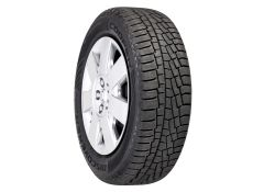 Cooper Discoverer True North winter/snow tire