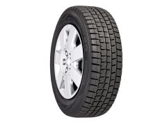 Falken Espia EPZ II winter/snow tire