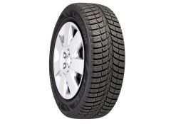 Laufenn I Fit Ice winter/snow tire