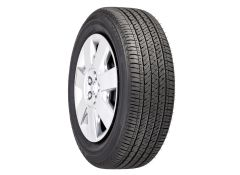 Bridgestone Ecopia EP422 Plus all season tire