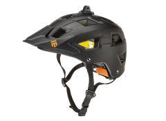 Best Bike Helmet Reviews Consumer Reports