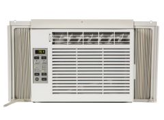 How To Size A Window Air Conditioner Consumer Reports