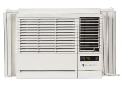 Troubleshooting 8 Common Air Conditioner Problems