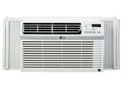 Best Air Conditioner Reviews Consumer Reports