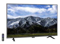 turn off these 3 features in your tv consumer reports