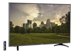 Samsung UNMU Consumer Reports - Abt samsung tv