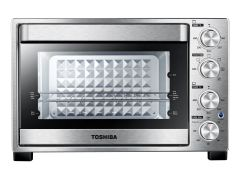 Best Toaster Amp Toaster Oven Reviews Consumer Reports