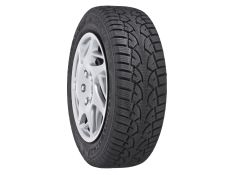General Altimax Arctic winter/snow tire