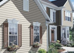 best siding reviews consumer reports