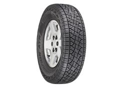 Pirelli Scorpion ATR all terrain truck tire