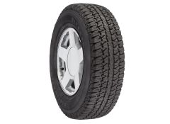 Firestone Destination A/T all terrain truck tire
