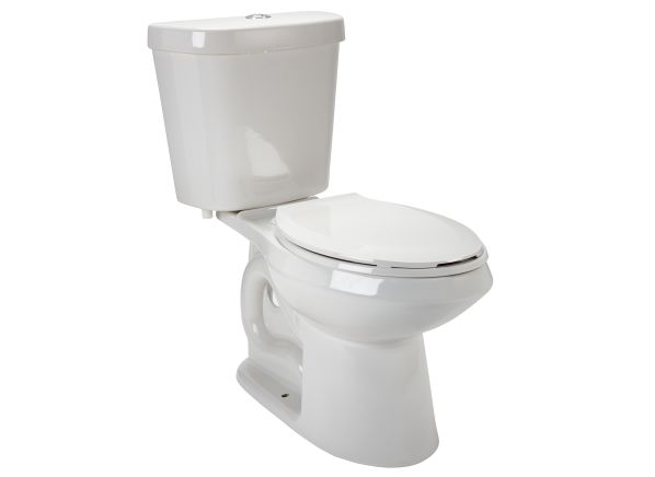Aquasource Dual Flush Toilet Review Shapeyourminds Com