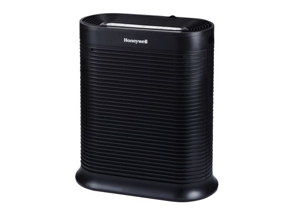 Honeywell HPA300 Air Purifier Consumer Reports