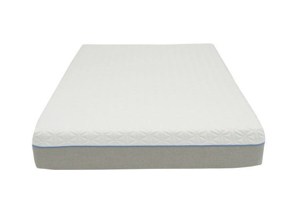 TempurPedic Cloud Supreme Mattress Consumer Reports