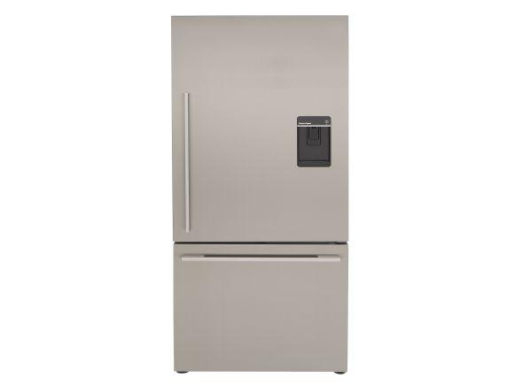 Best CounterDepth Refrigerators Consumer Reports