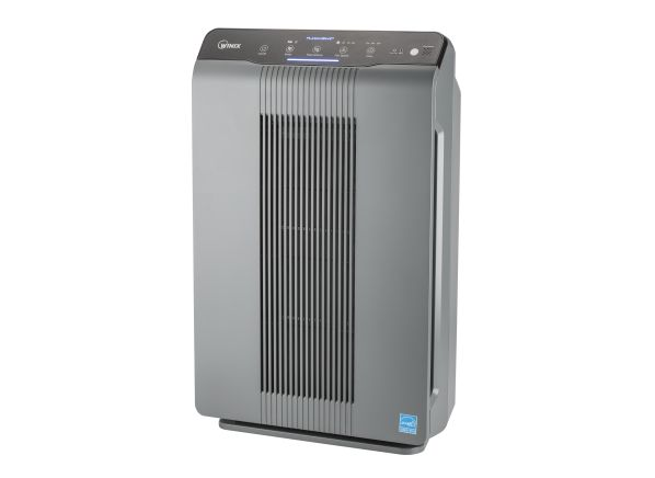 Winix 53002 Air Purifier Consumer Reports