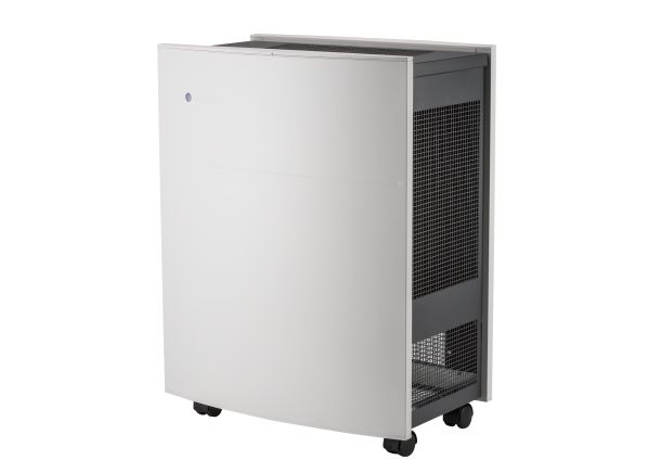 Blueair Classic 605 Air Purifier Consumer Reports