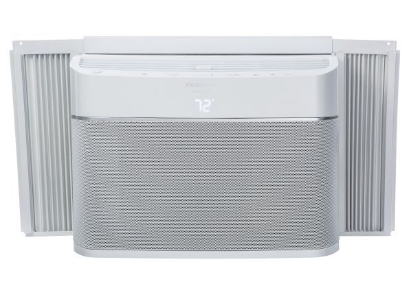 Frigidaire Gallery FGRC1244T1 Air Conditioner Consumer Reports