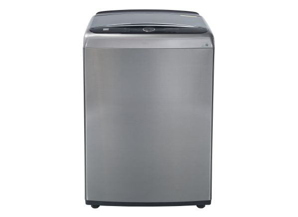 Kenmore Elite 31433 Washing Machine Consumer Reports
